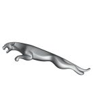Orlando Jaguar Diagnostics, Maintenance, & Repair